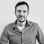 Andreas Wygrabek – Data-Science-Architect